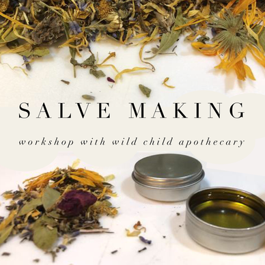 rarebird,salve,workshop march is craft month, craft, community, east bay , oakland