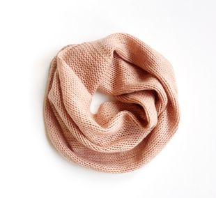 Cashmere Treats -  SFetsy - ShopSmall - EtsyLocal - SFetsy -IndieHolidayEmporium   - ShopSmall - Knitwear